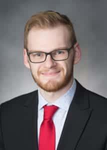 Steven Gangloff, MD Neurologist and Epileptologist in Durham North Carolina at Duke Hospital