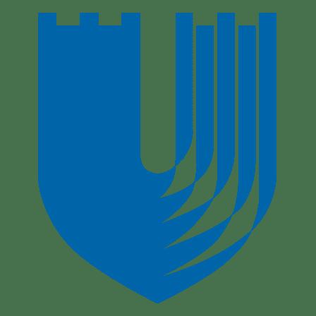 Duke Neurology Crest Logo