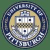 University of Pittsburgh Crest